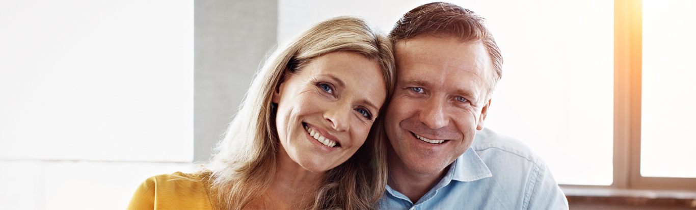 What are All-on-4 Dental Implants? - All-on-4 Dentists
