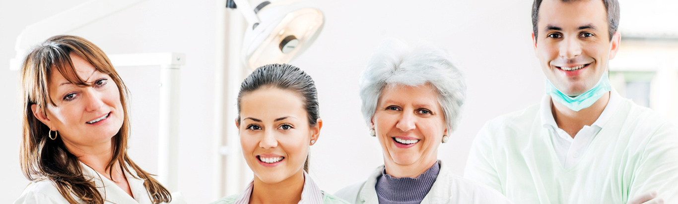 Why All-on-4 Dental Implants is good for your practice