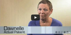 Why I chose dental implants
